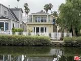 422 Carroll Canal - Photo 1