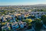 2180 Bay View Drive - Photo 60