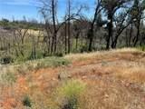 5500 Berry Creek Drive - Photo 3