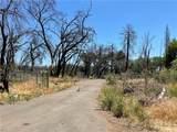 5500 Berry Creek Drive - Photo 4