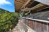 22161 Paseo Del Sur - Photo 33
