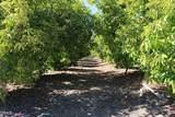 0 Goodenough Road - Photo 7