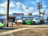4901 Mason Street - Photo 1