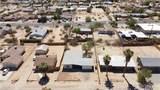 6006 Mojave Avenue - Photo 18