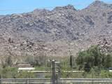 0 0608-012-06-0000 29 Palms Highway - Photo 6