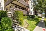 12124 Goshen Avenue - Photo 34