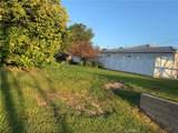 327 Laurel Avenue - Photo 1