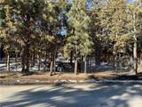 0 Mountain View Boulevard - Photo 1