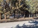 0 Mountain View Boulevard - Photo 2