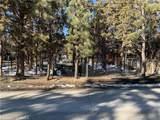 0 Mountain View Boulevard - Photo 4