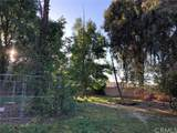 19835 Bedford Canyon Rd - Photo 19