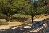 19908 Mountain Meadow - Photo 29