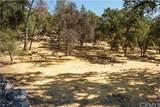 19914 Mountain Meadow - Photo 4
