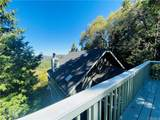 23790 Crest Forest Drive - Photo 3