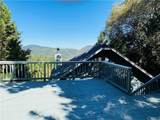 23790 Crest Forest Drive - Photo 4