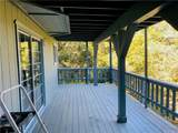 23790 Crest Forest Drive - Photo 45