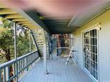 23790 Crest Forest Drive - Photo 46