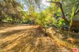 0 Topanga Canyon Boulevard - Photo 1