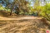0 Topanga Canyon Boulevard - Photo 2