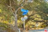 0 Topanga Canyon Boulevard - Photo 3