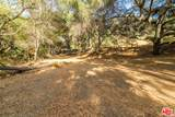 0 Topanga Canyon Boulevard - Photo 5