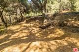 0 Topanga Canyon Boulevard - Photo 7
