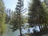0 Lakeside Way - Photo 2