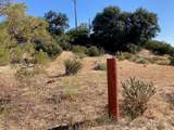 39746 Old Highway 80 - Photo 1