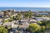 1487 Catalina - Photo 1