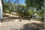 17319 Meadow View Drive - Photo 49