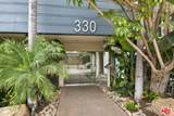 330 Barrington Avenue - Photo 2