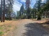 1056 Wagstaff Road - Photo 1