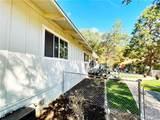2922 Douglas Terrace - Photo 4
