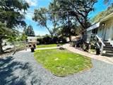 2922 Douglas Terrace - Photo 5