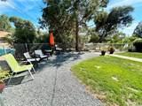 2922 Douglas Terrace - Photo 6