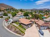 29880 Smugglers Point Drive - Photo 45