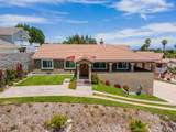 29880 Smugglers Point Drive - Photo 47