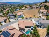 29880 Smugglers Point Drive - Photo 49