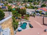 29880 Smugglers Point Drive - Photo 52