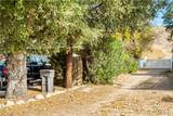 0 Wildwood Canyon Rd Lot 33 - Photo 1