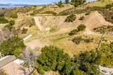 0 Wildwood Canyon Rd Lot 33 - Photo 5