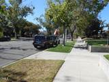 145 F Street - Photo 7