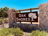 2770 Oak Shores Drive - Photo 1