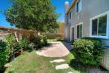 5369 Willow Oak Street - Photo 25