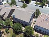 5369 Willow Oak Street - Photo 27