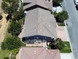 5369 Willow Oak Street - Photo 35