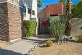 69849 Matisse Road - Photo 7