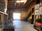 775 Merchant Street - Photo 3