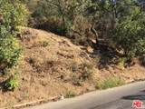 2981 Passmore Drive - Photo 1