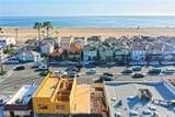 502 Balboa Boulevard - Photo 11